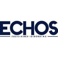 https://echos-judiciaires.com/
