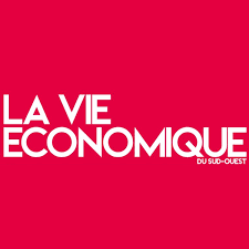 https://www.vie-economique.com/