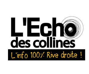 https://www.echodescollines.fr/